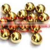 Phosphorus Copper Ball HUAXI mill