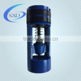 Olifield Drill Pipe Float Valve / Model F and Model G Float Valve