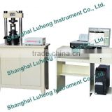 300KN Computer Control Compression Testing Machine, Pressure Testing Equipment,Compressive Strength Testing machine