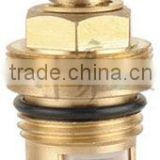 brass ceramic hard disc fittings