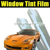 Hotsale self-adhesive glued car window tint film,auto sun control film,decorative window solar film