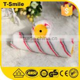 Hot selling construction hand tool paint and roller brush