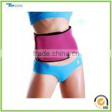 Neoprene Slimmer Belly Burner Belt