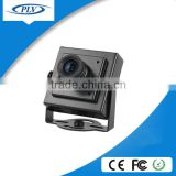 Mini hidden cctv camera 700TVL Pin Hole Sony CCD Analog Camera,very small security cameras