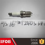IFOB AUTO PARTS OEM 9S7E-12405-AA FIT FOR 6 NEW SPARK PLUGS SPARE PARTS PARTS ACCESSORIES 6