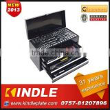 Kindle 2013 Custom Industrial aluminum tool cases