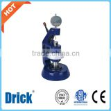 DRK107 Paper and Cardboard Thickness Tester.
