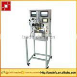 LCD screen Flex Cable repair Machine with Microscope to Repair touch panel for universal phone