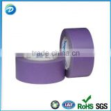 Wholesale in China No Residue Customized Masking Tape