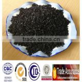 High purity coconut Shell Activated Carbon use for drinking water and gas purification