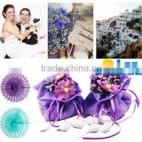best wishes couple wedding supplies superior new 2015 wedding products