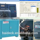CRI200KA common rail injectortest bench and diagnotic tool