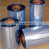 pof shrink film /pof shrink film machine /colored heat shrink wrap film /color pof shrink film manufacture