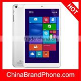 ONDA V819w 8.0 inch IPS Screen Windows 8.1 Tablet PC,Quad Core,RAM: 1GB, ROM: 16GB, Support GPS / WiFi / Bluetooth / H DMI / OTG