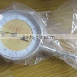 high quality vacuum test gauge , ratch stroke gaug with reliable delivery method