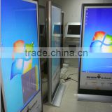 Advertising display digital advertising screens indoor advertising led display screen prices