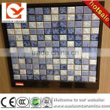 china suppliers white swimming pool ceramic tiles for mosaic