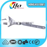 Hook spanner wrench /Universal adjustable spanner wrench Adjustable Pin Wrench Spanner                                                                         Quality Choice