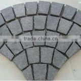 Details about black basalt black granite, paving tile, basalt pavers, hard basalt