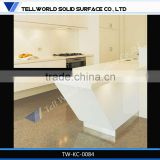 Kitchen Table Set, Corian Kitchen Bench, Marble Counter for Kitchen