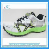 Durable turf cricket shoes branded cricket shoes spike sole available