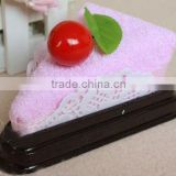 TOWEL VERY CHEAP GIFT ITEMS GOLF GIFT CREATIVE GIFT                                                                         Quality Choice