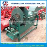 diesel engineer sunflower sheller / sunflower seeds sheller / sunflower dehuller machine 0086-15981835029