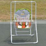 baby swing sets, soft seat baby swing sets