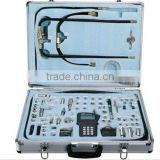 Auto Pressure Tester For Vacuum and Cylinder Pressure Detecting Latest 2088