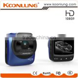 1080p manual car camera hd dvr, car dvr dash cam/camera 1080