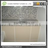 Competitive price jilin white granite countertop