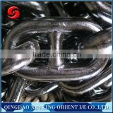 marine ship standard anchor chain