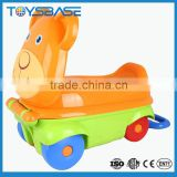 2015 nice baby walker push toy baby trolley walker