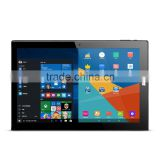 "10.1"" Windows10+Android 5.1 Intel Cherry Trail Atom X5 Tablet pc Onda Obook20 Plus 4GB RAM 64GB ROM"