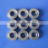 S685ZZ Bearings 5x11x5 Stainless Steel Ball Bearings DDL-1150ZZ DDL1150ZZ SSL1150ZZ SSL-1150ZZ