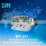 Hot sale home use MY-201popular portable lose weight device/slimming machine reduce cellulite hot sale (CE Approved)