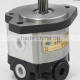 Hydraulic Pump Parts for Gear Oil Power Steering Pump for FAW