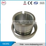 parts for fishing reels bearing self aligning ball bearing high quality good performance mode no 1217k