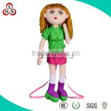 New Apprival!!Lovely Plush American Girl Doll Clothes Wholesale For Promotion