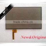New For 8'' inch LTA080B450F touch screen digitizer panel for Lexus LS460, LX570