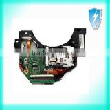 high quality HOP-B150 laser lens For xbox one Console Repair Parts