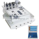 WF-11 Diamond dermabrasion machine