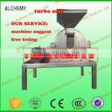china high quality suppliers maize milling machine/maize flour mill