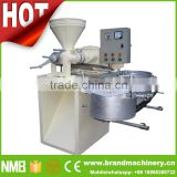 multifunction palm kernel oil expeller, flax seed cold oil press machine, cotton seed oil expeller