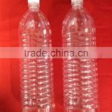 INquiry about Botol plastik air 1.5L Mineral Pet dengan Skru Cap, 1500ml plastik botol air mineral