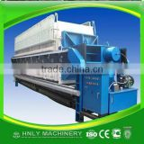 Full automatic sunflower oil production plant, cold-pressed oil extraction machine, palm oil processing machine