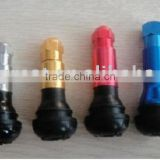 truck&bus tire valve with all sizes