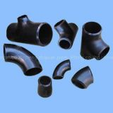 Inquiry about sell carbon steel  pipes and fittings