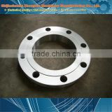 collar flange/flange facing machine/asme flange