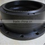OEM&ODM hitachi excavator spare parts made by WhachineBrothers ltd.